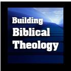 Building Biblical Theology cover art