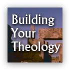 Building Your Theology cover art