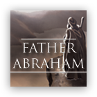 Father Abraham cover art