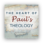 The Heart of Paul's Theology cover art