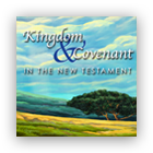 Kingdom and Covenant in the New Testament cover art
