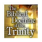 The Biblical Doctrine of the Trinity cover art