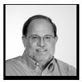 Dr. Joseph R. Nally, Jr.